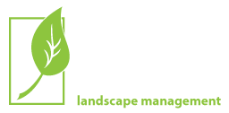 Isaacs Outdoor Maintenance